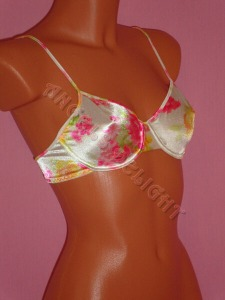 VICTORIA`S SECRET Multicolor