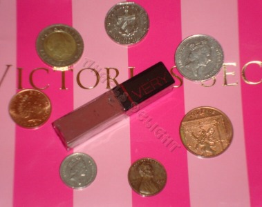 ''VERY SEXY MINI LIPGLOSS'' VICTORIA`S SECRET Блеск для губ